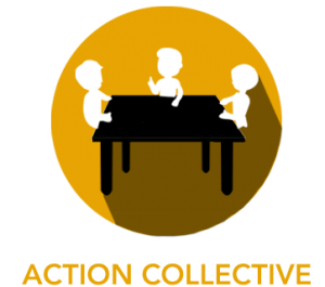Action collective
