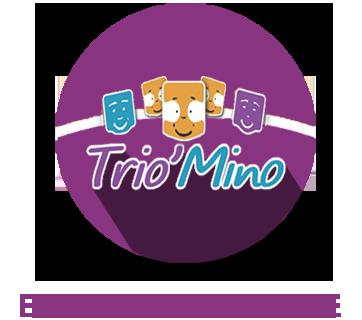 ESPACE RENCONTRE