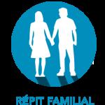 Répit familial