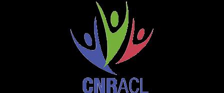 La CNRACL